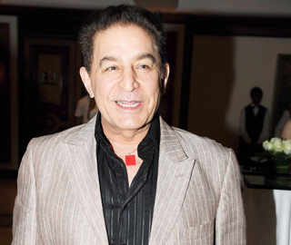 #MeToo: Why Dalip Tahil took consent from actresses before performing a rape scene