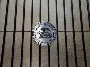 Don't undermine our role: RBI finally does it, calls govt out for encroaching on its freedom