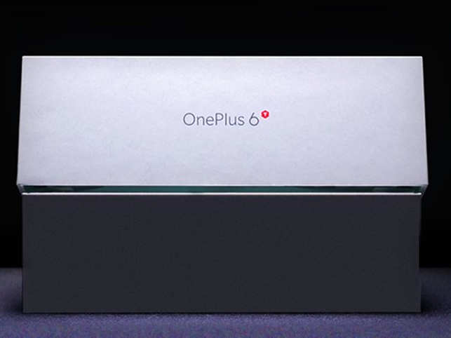 OnePlus6T1