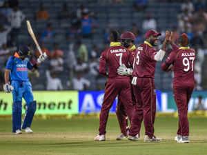 india-cricket-PTI