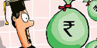Olx India News and Updates from The Economic Times - Page 5