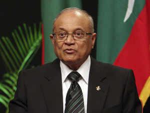 Maumoon-Abdul-Gayoom-AP