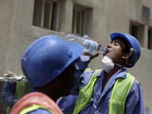Qatar-Labour-AP