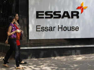 Essar to deleverage Rs 1.25 lakh crore debt if its offer for Essar Steel is accepted