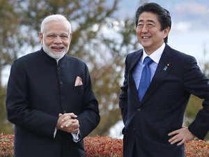 Modi-and-Abe-AP