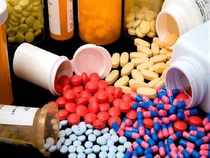 Big pharma companies set to return to double-digit growth this fiscal: Crisil