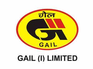 gail-agencies
