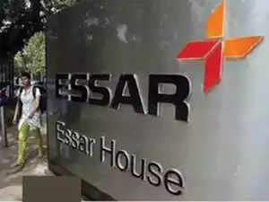 Essar-Steel-agencies