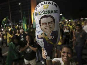 Jair-Bolsonaro-ap