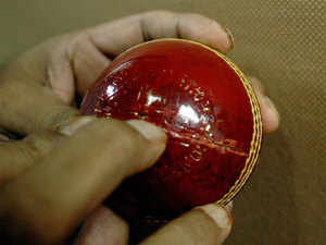 ball-tampering-bccl