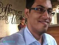 Asutosh Mishra-1200