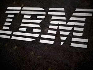 IBM to acquire software company Red Hat for $34 billion