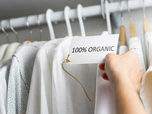 OrganicFashion