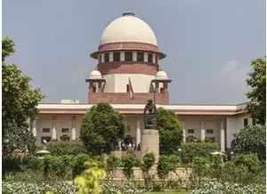 SC adjourns Ram Mandir title suit hearing till January