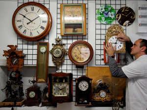 clock-reuters