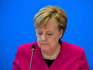 Angela-Merkel-afp-1