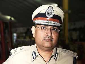 Interim relief for Rakesh Asthana as Delhi HC directs CBI to maintain status quo till Nov 1