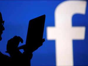 Facebook-reuters-1