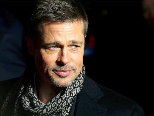 Brad-Pitt_640x480_Reuters