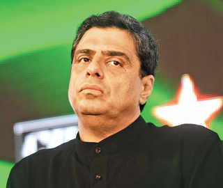 Ronnie Screwvala bats for #MeToo, says campaign will make system more transparent