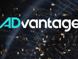 ADvantage-official-website