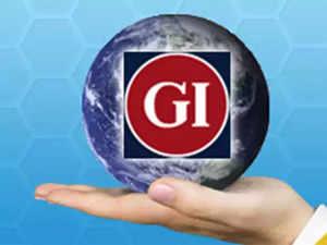 Graphite India Ltd