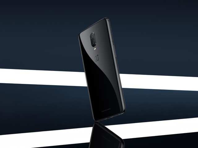 Sound Of Music - Highlights: OnePlus 6T With 6 41-Inch