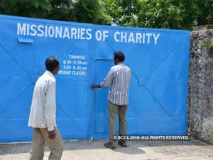 missionaries-of-charity-agencies