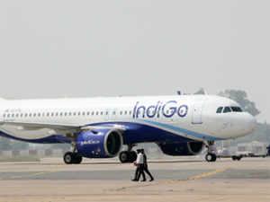 indiGo-BCCL