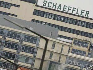 schaeffler-agencies