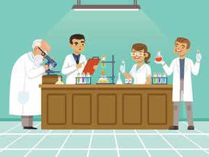 scientist-getty