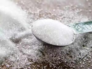 sugar-bccl