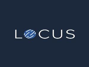 logistics: Locus eyes jump in revenue from international