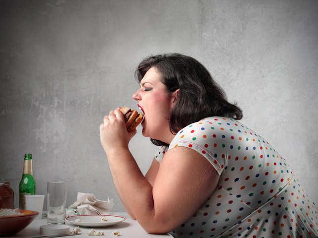 obesity: Liver problems, sleep apnea, GERD: Obesity can harm more