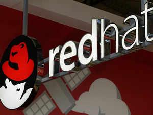 red hat_afp