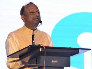 RajnishKumar.Bccl