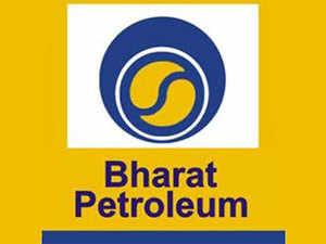 bharat-petroleum-agencies