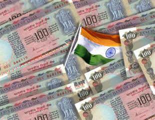 India to grow 8.7 percent in 2011: ADB