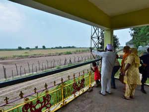 kartarpur-sahib-BCCL