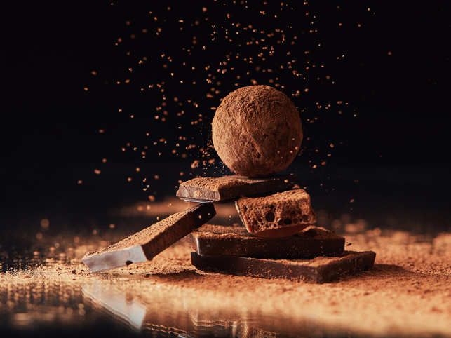 chocolate-more_GettyImages