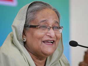 Sheikh-Hasina-AP