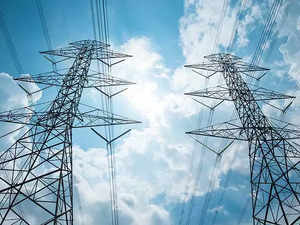 Power Sector