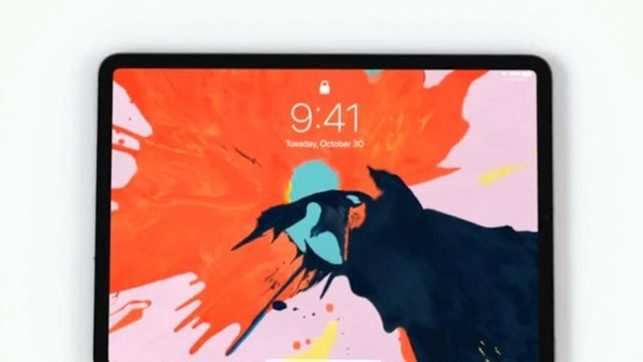 iPad Pro  Apple s all-new 12.9-inch iPad Pro could be yours at Rs 1 ... c4b9cedcafb