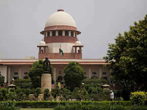 TRAI: SC paves the way for new tariff regime for the