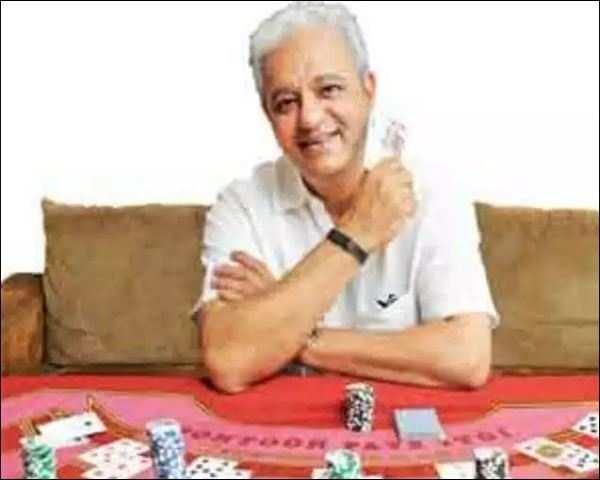online casino zdarma bonus