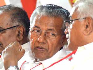 Pinarayi-Vijayan-indi