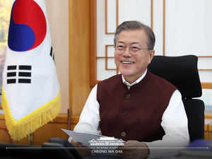 Moon-Jae-in-twitter