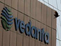Vedanta-Reuters-1200