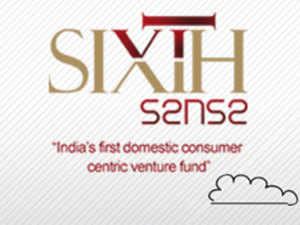 Sixth-sense-ventures