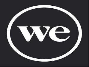WeWord